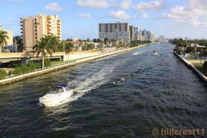 hillcrest11intracoastal_2174