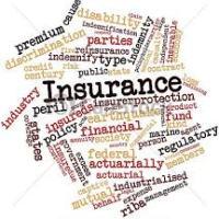 Association Insurance Certificates