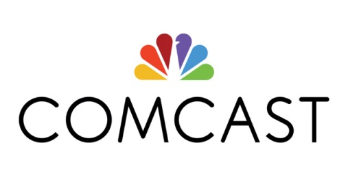comcast_dec2012