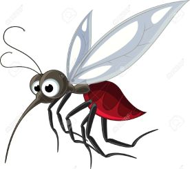 mosquito-cartoon-stock-vector-illustration-and-royalty-free